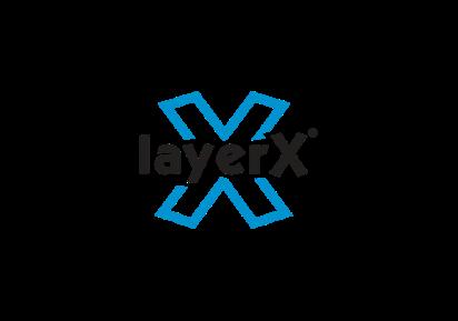 layer x